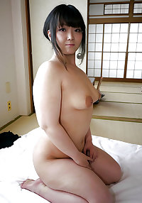 asian bbw and other