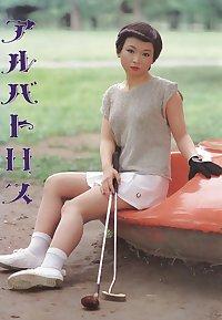 Japan Premium Graphix 00132