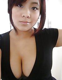 Why white guys love asian girls