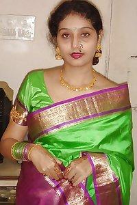 Kerala Sexy Girls