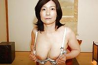 Chinese and Japanese amature: nice asian sluts