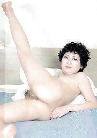 Mature Asian Sluts 1