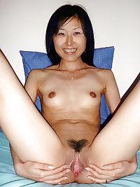 Japanese Amateur Mature Sluts 22