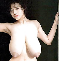My favourite asian girls and ladies with saggy tits