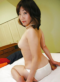 Japanese mature   Setsuko