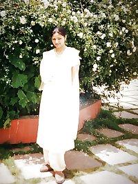 SALMA KHANAM A HOT INDIAN GIRL
