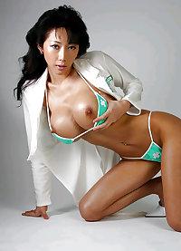 Jap Whore Sakura Sena