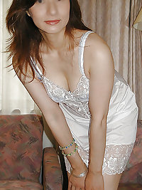 Japanese Mature Woman 05