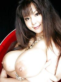 Sexy Japanese Girl 4
