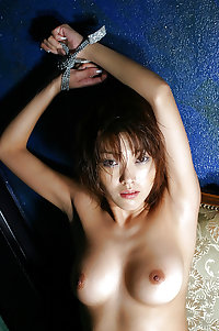 Japanese Beautiful Boobs!! 01