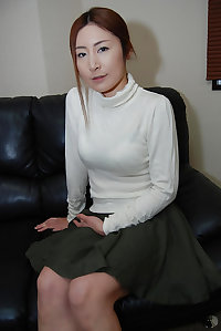 Chinese Hairy Pussy 5