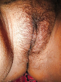 Indian Aunty Show 23
