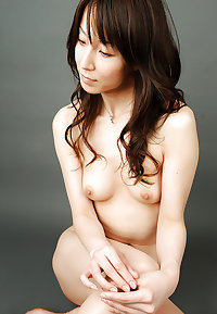 japanese porn star sexy photos