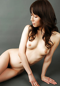 japanese porn star sexy photos