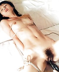 Asian Bondage-Professional & Uncensored-1